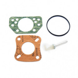 jet assy for hif44 1300cc