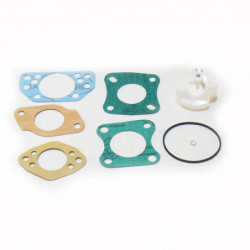 float rep kit for hif carbs
