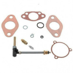 carb hs2 service kit for su csk51