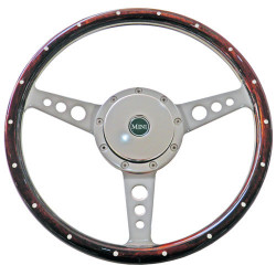 steering wheel wood (motolita copy)