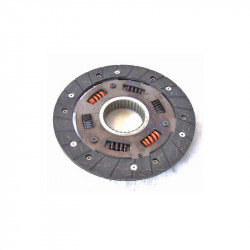 clutch plate valeo all 1300 verto 1990on 190mm wide