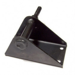 shock absorber top front bracket r/h