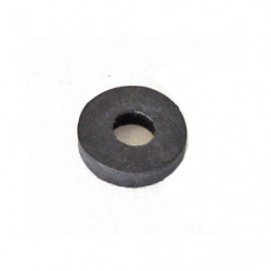 oil seal for hardy spicer output shaft bolt