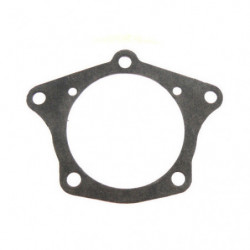 gearbox diff side plate gasket