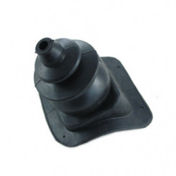 gear lever rubber gaiter remote type