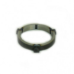 baulk ring non genuine