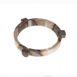 baulk ring genuine rover