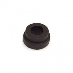 rear subframe small rubber mounting bush