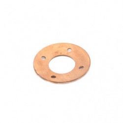 bronze thrust washer for planet wheel pre a+