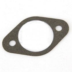 master cylinder gasket single line