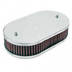 "k&n air filter 45 dcoe 45mm"" to customers order only"
