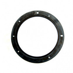 headlamp rubber sealing ring