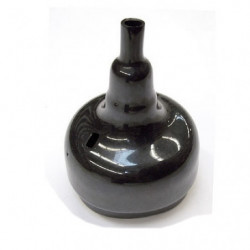 coil rubber cover 1959-1996 for conventional shaped coil