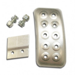 pedal,accelerator pedal(1997on spec)for 1976-97
