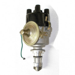 distributor 1000cc a plus 41882a 1981-89