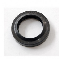 diff output shaft oil seal rover
