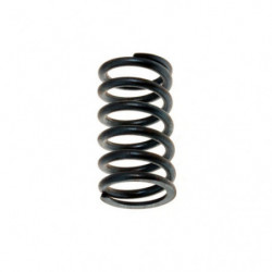 valve spring outer small bore