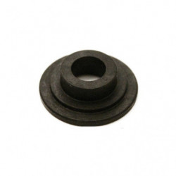 steel s type competition valve spring top cap