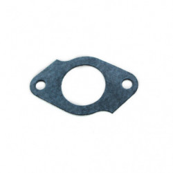 "gasket 1.5"" carb to manifold"