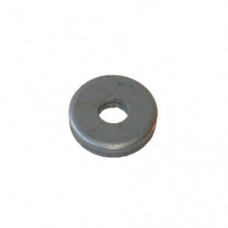 washer for manifold thick type