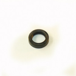 cooper s diff output shaft oil seal